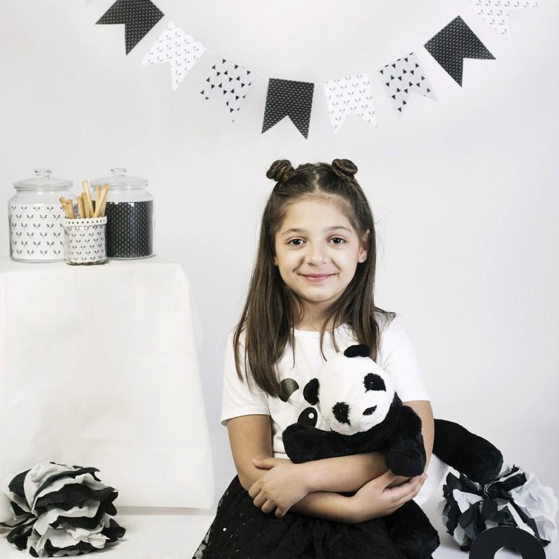 8- ми рожден ден на Стела